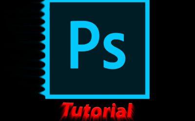 Photoshop Notes