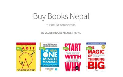 Free Download Nepali Books PDF