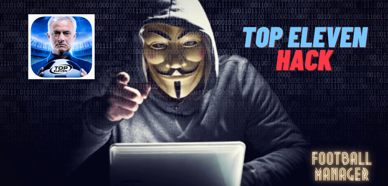 Top eleven hack tips and ticks